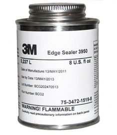 3M Edge Sealer 3950 237ml