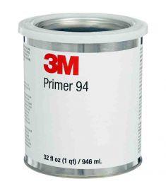 3M Primer 94 946 mL