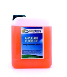 Topclass Application Liquid 5L