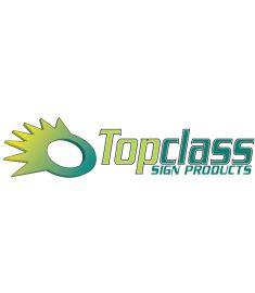 Topclass 5052 Frosty 155cm