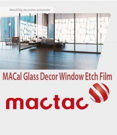 MacTac Glass Décor 798-Series 152,4cm