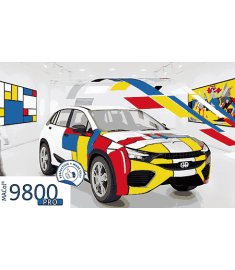 mactac-9800-pro-black-white-gloss-bf-bubble-free