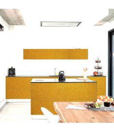 NEWDECO GLITTER Interior Foil