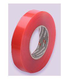 ORABOND 1397PP Industrial Tape