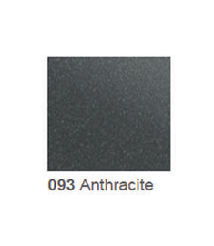 oracal-970-093-gloss-ra-anthracite