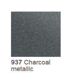 oracal-970-937-gloss-ra-charcoal-metallic