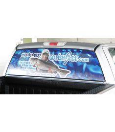 Orajet 3675 One-Way-Vision breedte 152cm