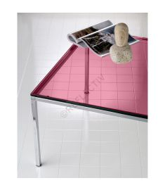 Reflectiv 60366 Pink Width 152cm