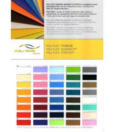 Poli-Flex Premium Neon