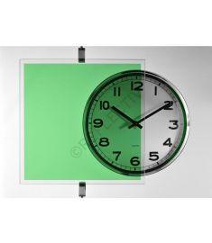 Reflectiv 61894 Mint Green Width 152cm