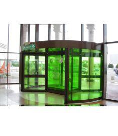 Reflectiv 61214 Spring Green Width 152cm