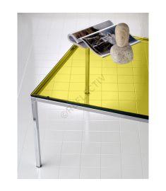 Reflectiv 61011 Yellow Width 152cm