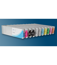 Colormagic Eco Solvent 2