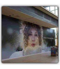 S.A Wallpaper 137cm