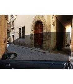 Suntek Automotive HP 20 breedte 152cm