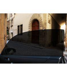 SunTek Automotive HP 5 Width 76cm
