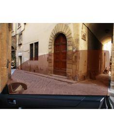 Suntek Automotive HP 18 Bronze Width 51cm