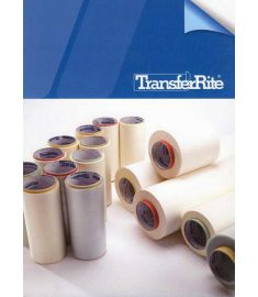 TransferRite 6560 LT Application Tape Paper 122cm