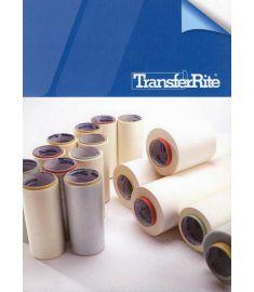 TransferRite 6582 MT Papier breedte 150cm