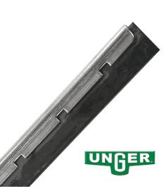 TT-056 Rubberen wisser 45cm