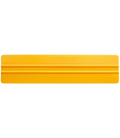 YelloBig Squeegee 30cm