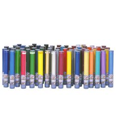 Refills Color 46m