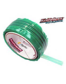 3M Perf Line Knifeless Tape 6.35mm x 50m