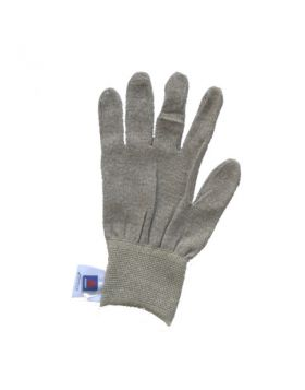 Avery Gloves Per Pair