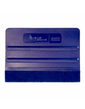 Avery Pro XL Squeegee
