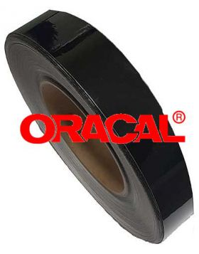 de-chroming-tape-oracal-black-gloss-de-chrome-tapes-oracal-970-black-matt-oracal-970-black-gloss-de-chrome-oracal-black