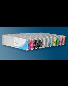 Colormagic Eco Solvent