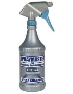 SPM-5 Spraymaster 0,946L