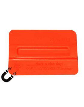 TonnyMag Basic Orange Hard