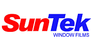 SunTek Window Film