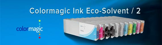 ROLAND-ECO-SOLVENT-INK-COLORMAGIC-INKT-COLOR-MAGIC-ECO-SOL-INK-COLORmagic-inkten-eco-solvent-serie-roland-printer-inkjet