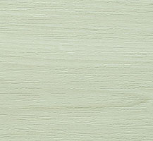 meubel-folie-hout-nerf-houtfolie-newdeco-meubel-vinyl-folie-interieurfolie-meubelfolie-newdeco-wood-118