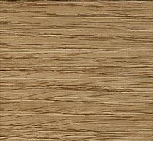 meubel-folie-wood-w-144-newdeco-meubelfolie
