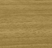 meubel-folie-wood-w-130-newdeco-meubelfolie