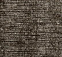 INTERIOR FOIL Textile T-202