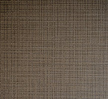 INTERIOR FOIL Textile T-210