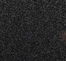 INTERIOR FOIL Glitter G-701