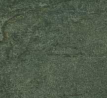 INTERIOR FOIL Stone S-402