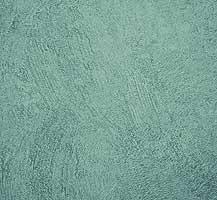 INTERIOR FOIL Stone S-413