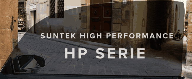 suntek-hp-serie-high-performance-window-film-suntek-automotive-windowfilm